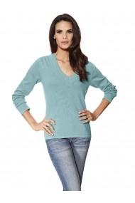 Пуловер heine CASUAL 178464