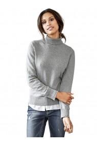 Пуловер heine CASUAL 189595_els
