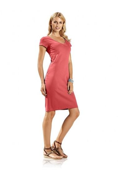 Rochie de zi heine CASUAL 154534 rosie