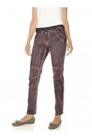 Панталони heine CASUAL 141654