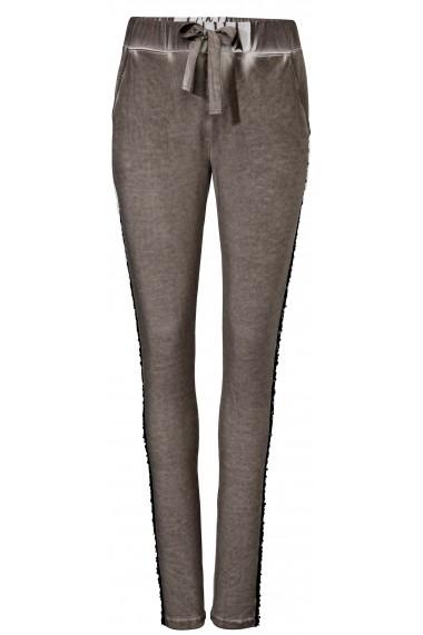 Pantaloni sport heine CASUAL 161907 gri