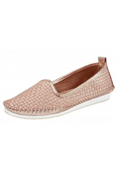 Pantofi Andrea Conti 127298 roz