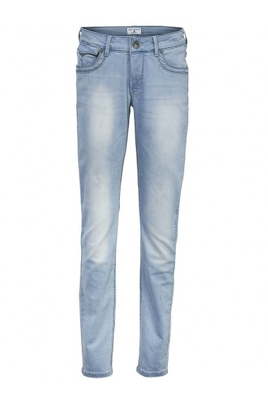 Jeansi Skinny Andrea Conti 130971 albastru