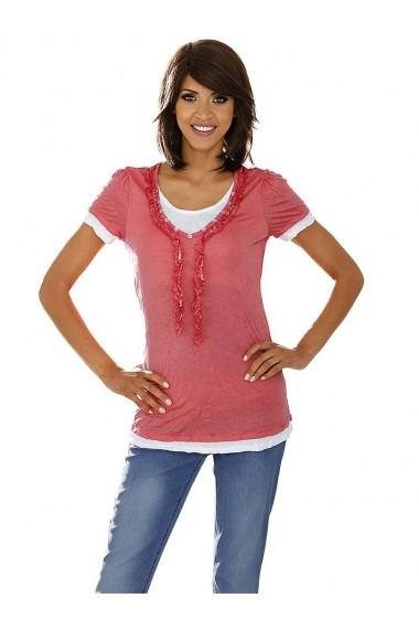 Bluza heine CASUAL 148263 rosie