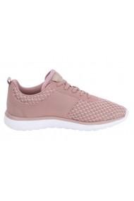 Pantofi sport KangaROOS 153635 roz