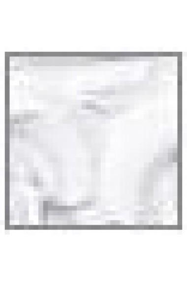 Savoniera heine home 071165 alb 5/15/12 cm - els