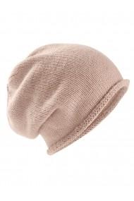 Caciula Collezione Alessandro 142541 roz