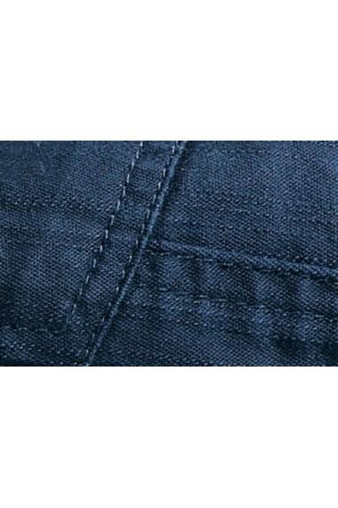 Jeansi bootcut heine CASUAL 148096 negru