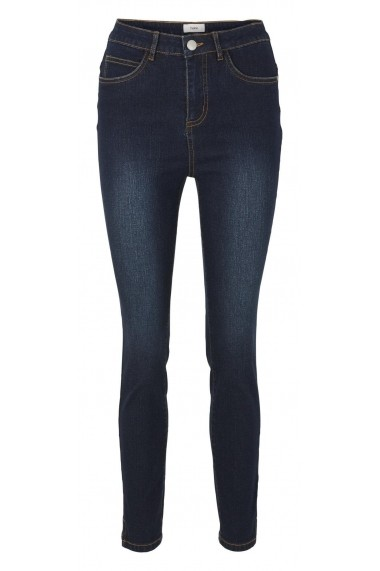 Jeans heine CASUAL 86422005 albastru