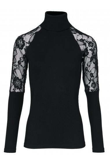 Bluza heine CASUAL 66756516 neagra