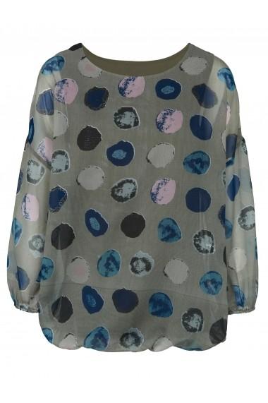 Bluza heine CASUAL 69863307 Print
