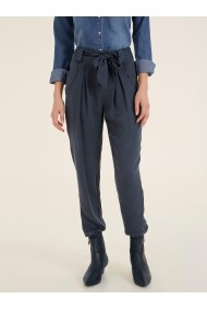 Pantaloni largi heine CASUAL 53987020 albastru