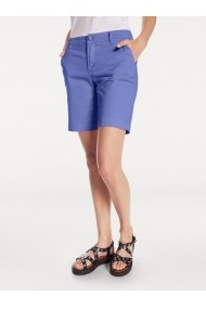 Pantaloni scurti heine CASUAL 131453 albastru