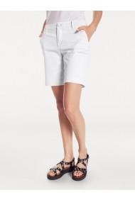Pantaloni scurti heine CASUAL 006214 alb
