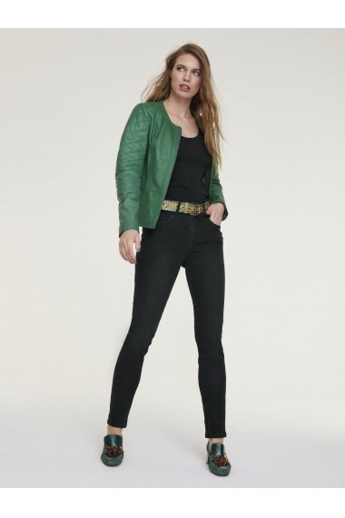 Jeans heine TIMELESS 17443937 negru