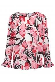 Bluza heine TIMELESS 96340906 Floral