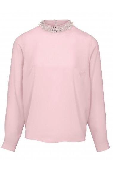 Bluza heine TIMELESS 17957309 roz