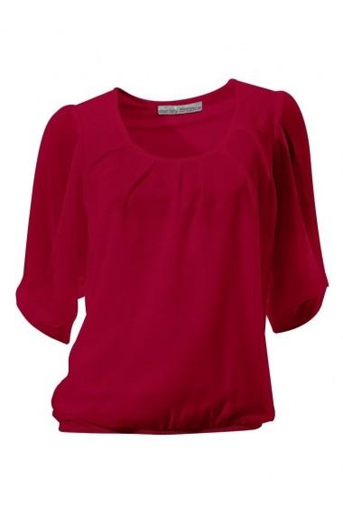 Bluza heine TIMELESS 118213 rosie - els