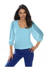 Bluza heine TIMELESS 004657 Bleu