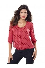 Bluza heine TIMELESS 006835 rosie - els