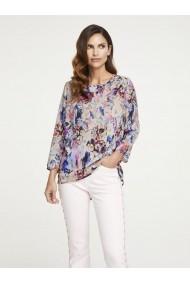 Bluza heine Timeless 63507843 florala