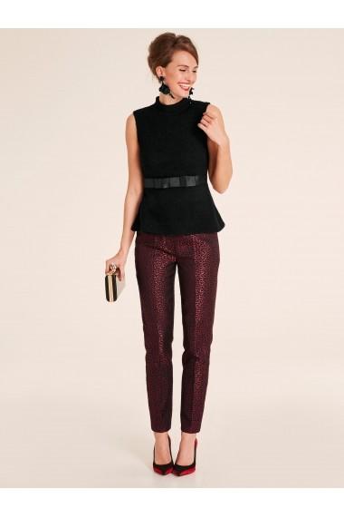 Bluza heine TIMELESS 50889135 negru