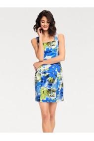 Rochie scurta heine TIMELESS 038596 florala