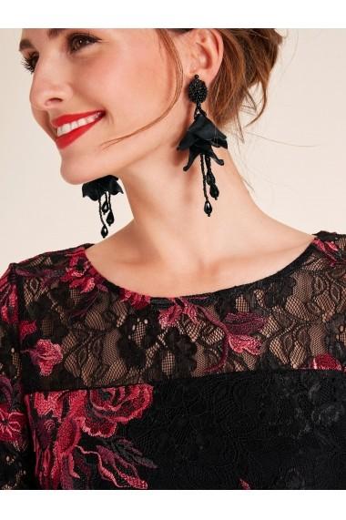 Rochie de seara heine TIMELESS 23515934 Floral