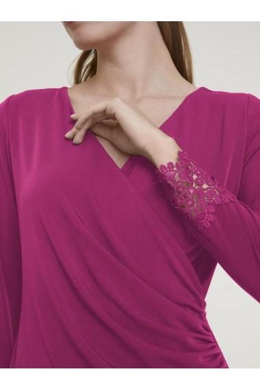 Rochie de zi heine TIMELESS 20918253 roz