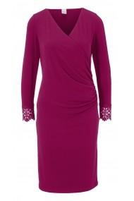 heine TIMELESS Hétköznapi ruha HNE-20918253 Rózsaszín