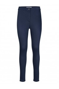 Jeggings heine TIMELESS 77280053 albastru