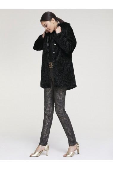 Pantaloni skinny heine TIMELESS 21083136 multicolor