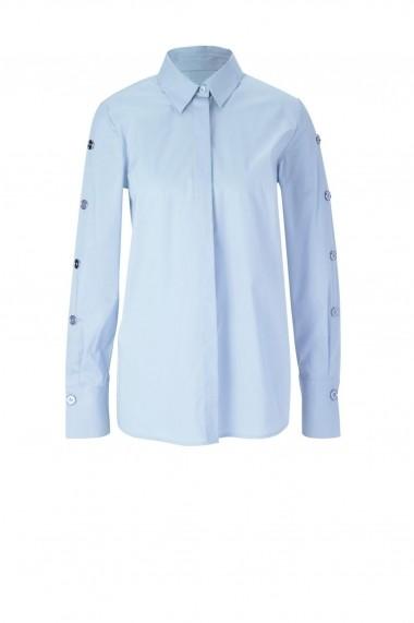 Camasa heine STYLE 44473037 albastru