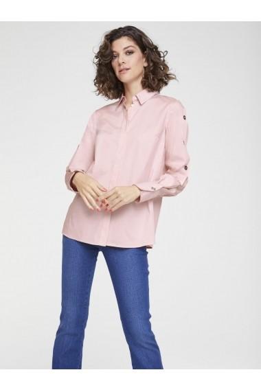 Camasa heine STYLE 95899026 roz