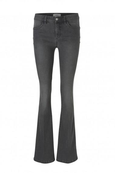 Jeans heine STYLE 58570259 gri