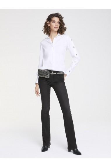 Jeans heine STYLE 85410259 negru