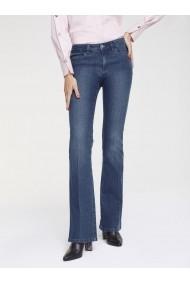 Jeans heine STYLE 92778510 albastru