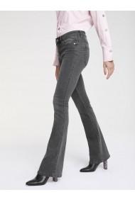 Jeans heine STYLE 97475937 gri