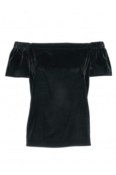 Bluza heine STYLE 56071146 neagra