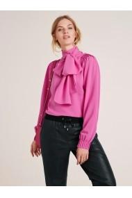 Bluza heine STYLE 82953541 roz