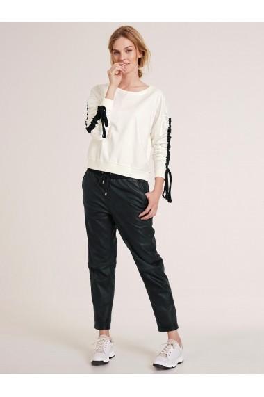 Bluza heine STYLE 92059560 ecru