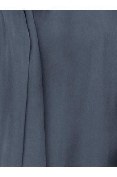 Bluza heine STYLE 008521 bleumarin