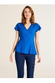 Bluza heine STYLE 93987831 albastra