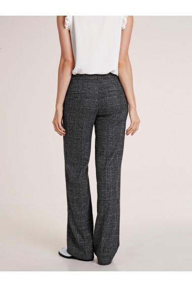 Pantaloni largi heine STYLE 41345624 gri