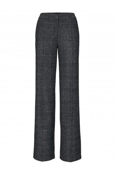 Pantaloni largi heine STYLE 97609706 gri