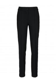 Pantaloni pentru mignone heine STYLE HNE-89164012 negru