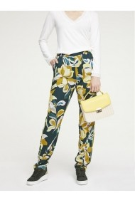Pantaloni heine Style 72431411 print