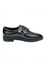 Pantofi Heine 146507 negru