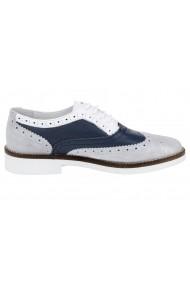 Обувки Heine HNE-148416