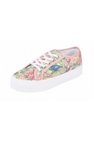 Pantofi sport Heine 16290606 multicolor